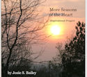 More Seasons of the Heart (Hard Cover with Dust Cover)
